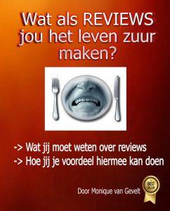 Eboek Review VanGevelt