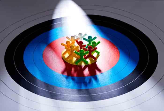 Ken jij je doelgroep?