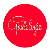 Gastologie VanGevelt over de Dromen van Jeannine Sok