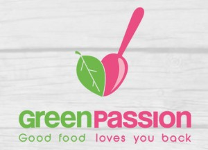 Aanbeveling Green Passion