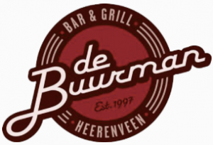 De Buurman Bar & Grill