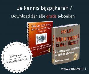 gratis kennis