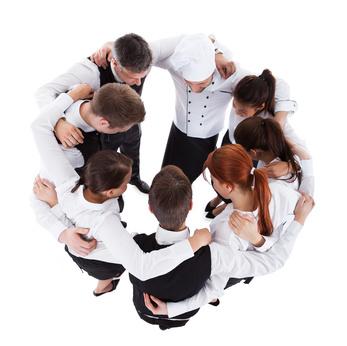 Is jouw horecabedrijf dé ideale werkplek?