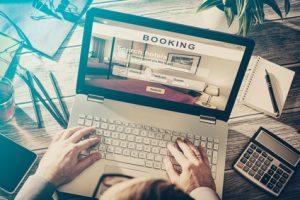 meer winst met directe hotelboekingen