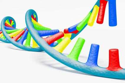 Wiens DNA zit in jouw horecaconcept