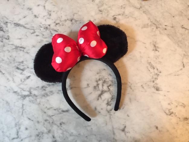 Slim hoor van Disney