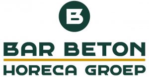 Bar Beton Horeca Groep